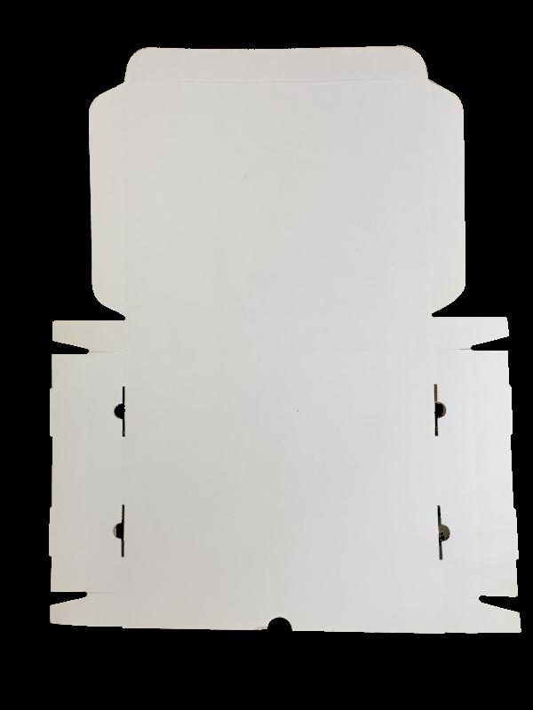 fiche produit étui blanc montage manuel