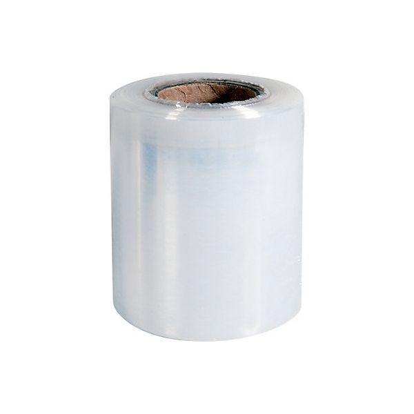 Fiche produit bobinette de film étirable