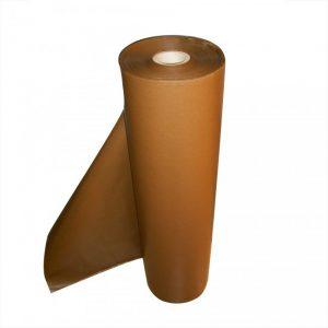 Fiche produit Papier kraft paraffiné