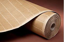Fiche produit papier kraft armé