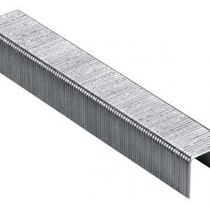 fiche produit fil d'acier galvanisé pour agrafe
