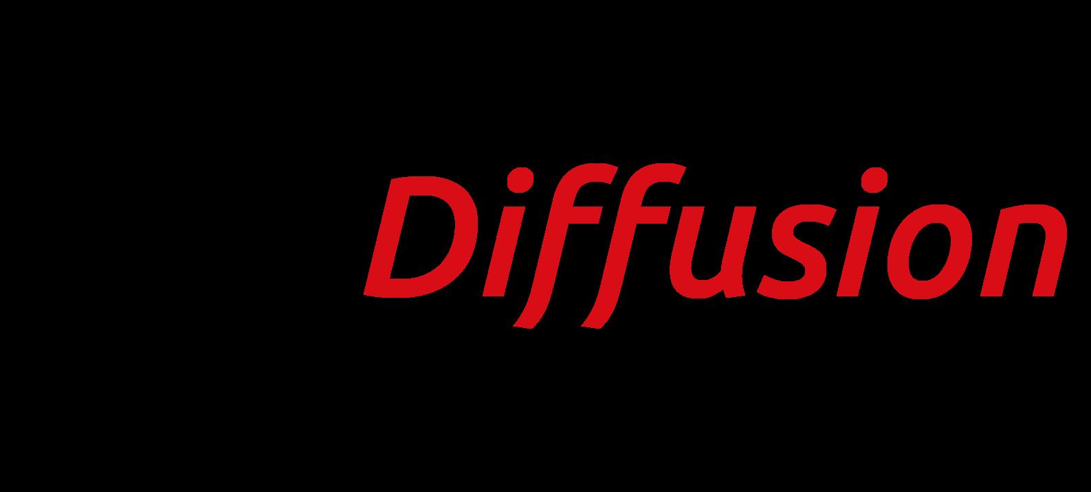 GH Diffusion