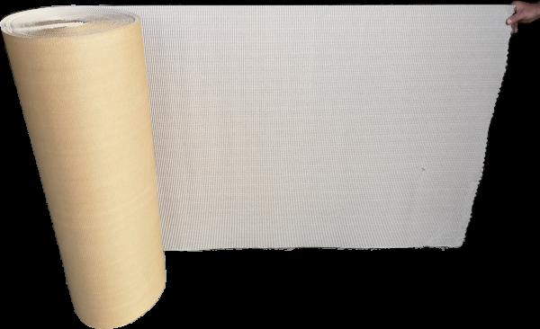 Fiche produit du Carton ondulé pré-plié