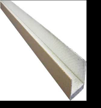 fiche produit edge guard anti abrasion