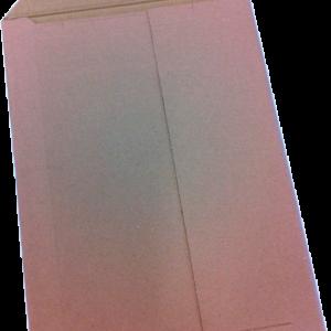 fiche produit de l'enveloppe hsw eco