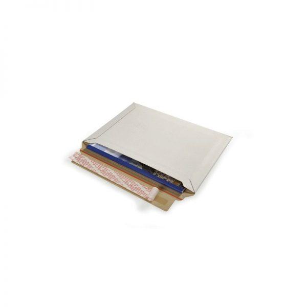 Fiche produit de l'Enveloppe suprastar comfort