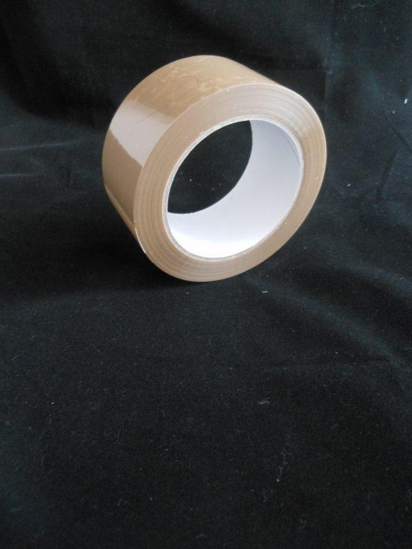 Fiche produit du ruban adhésif pp hotl melt manuel